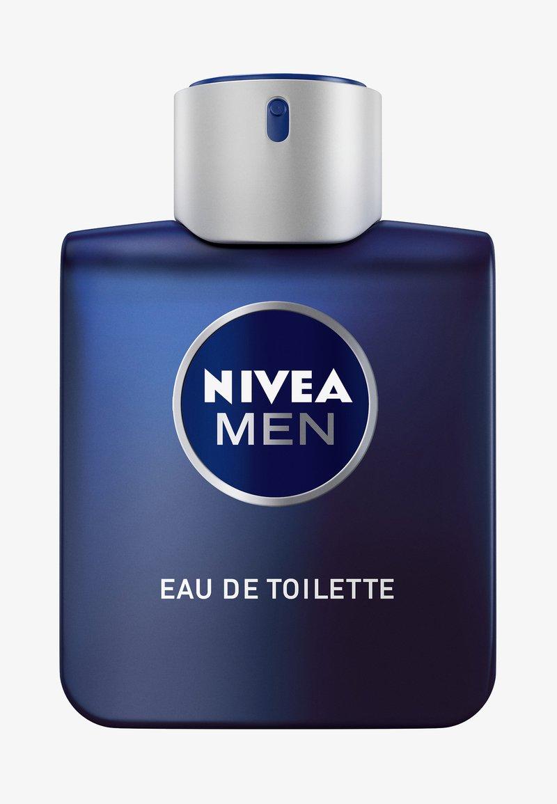 Nivea Men - EAU DE TOILETTE - Eau de Toilette - -