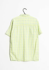 usha - Overhemdblouse - green - 1