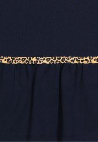 The Striped Cat - GABY  - Jersey dress - navy - 2