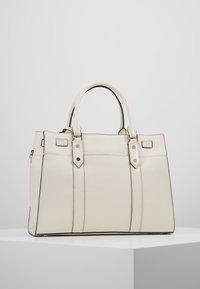 MICHAEL Michael Kors - Handbag - cream - 2