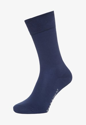 COOL  - Socks - royal blue