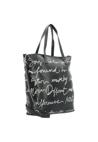 Desigual - NERIMA - Handbag - black - 3