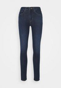 Levi's® - Jeans Skinny - bogota feels - 4