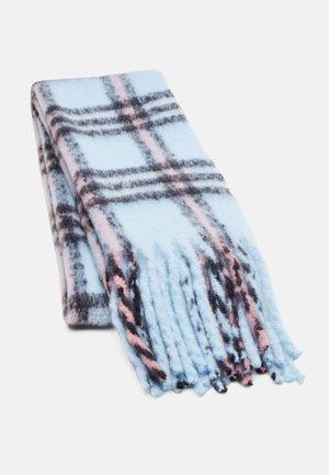 FGFILIPPA LONG SCARF  - Sjaal - little boy blue/black