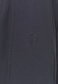 Limited Sports - SUVIA - Sweatshirt - squalo - 5