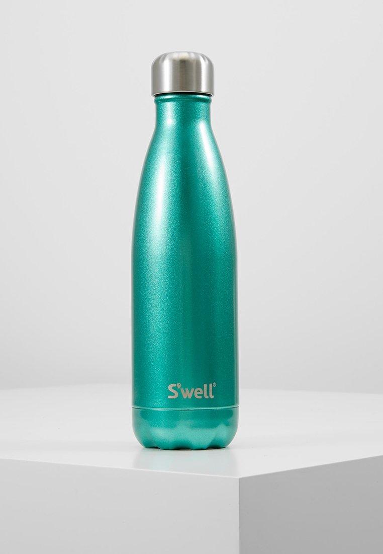 S'well - SWEET - Drink bottle - blue