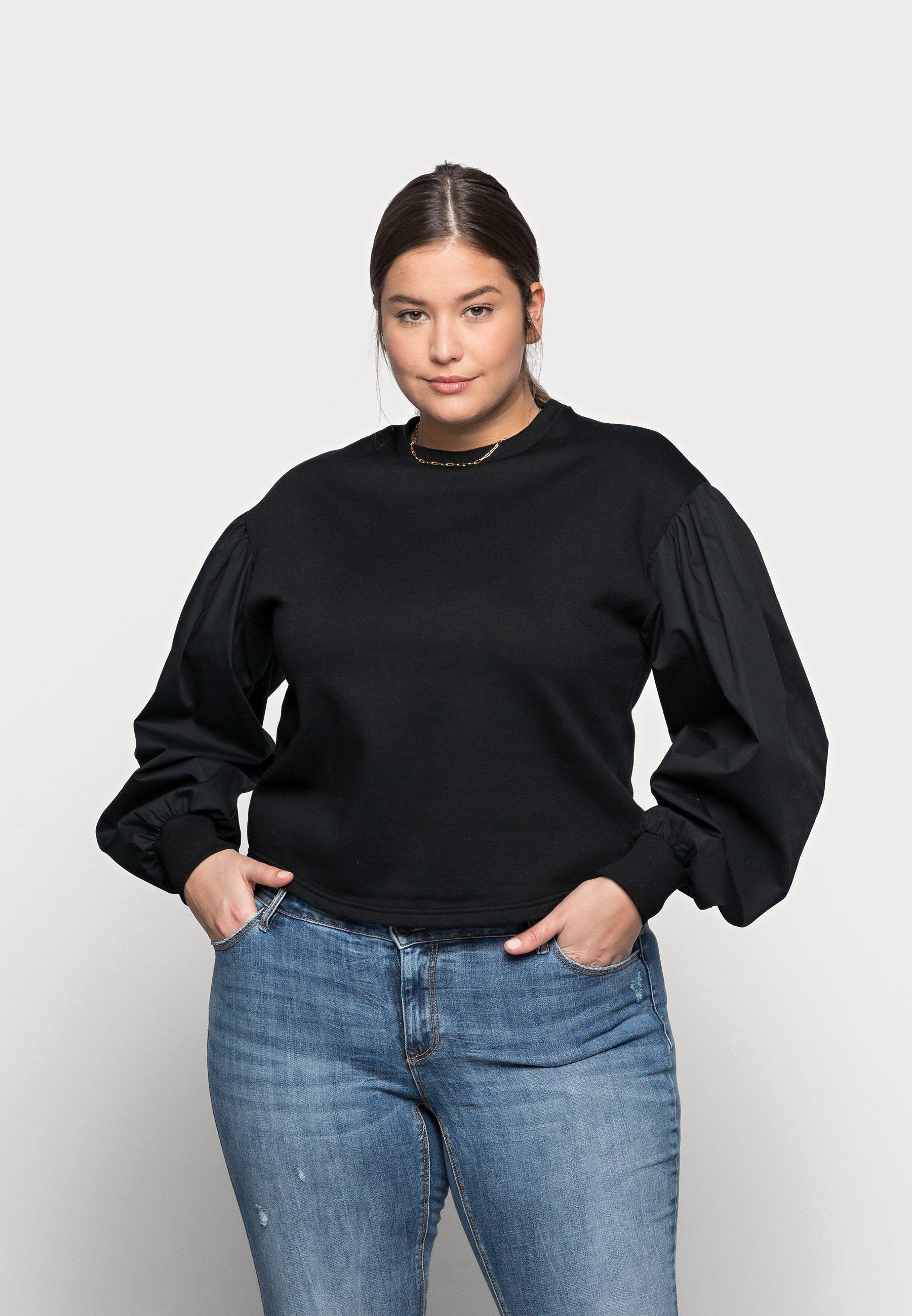 Women VMLILI - Sweatshirt