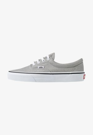 ERA - Joggesko - silver/true white