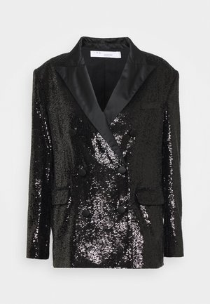 WEDDEL - Blazer - black