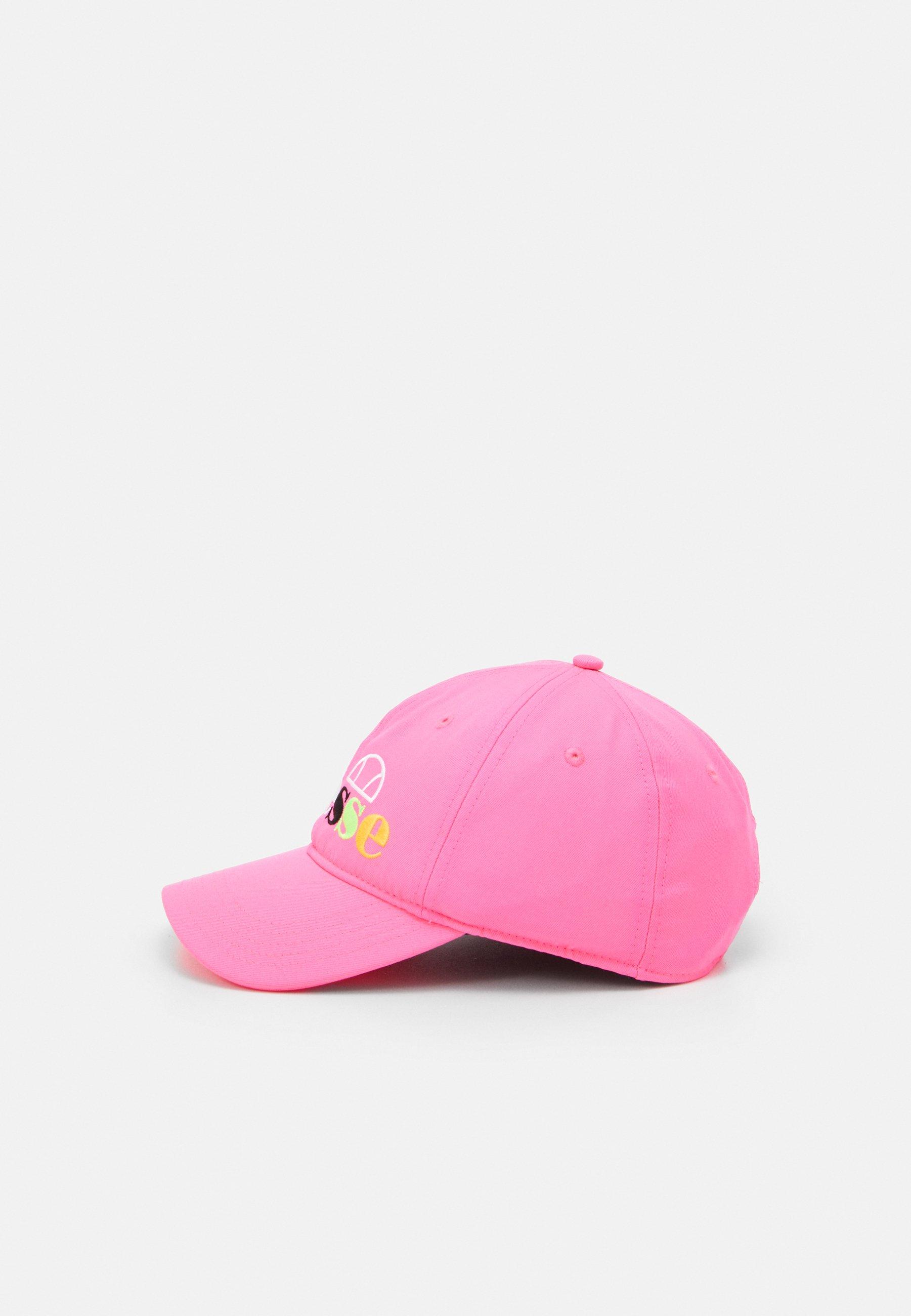 Ellesse VONATI - Cap - pink/rosa UxJVnNda6kdB437
