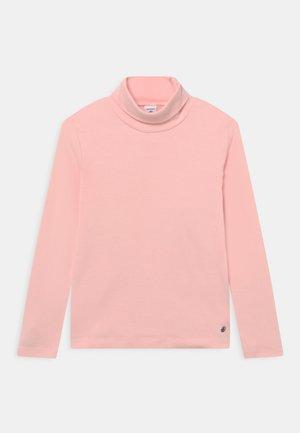 TOUSPULL - Long sleeved top - light pink