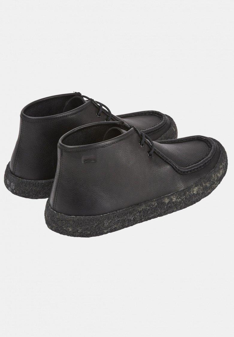 Homme BARK - Chaussures à lacets