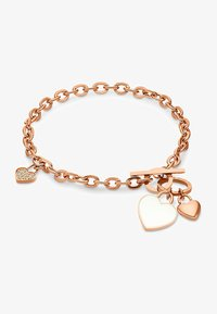 Guido Maria Kretschmer by Christ - Bracelet - roségold - 1