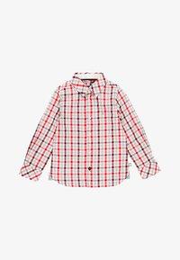 Boboli - Košile - multi coloured - 0