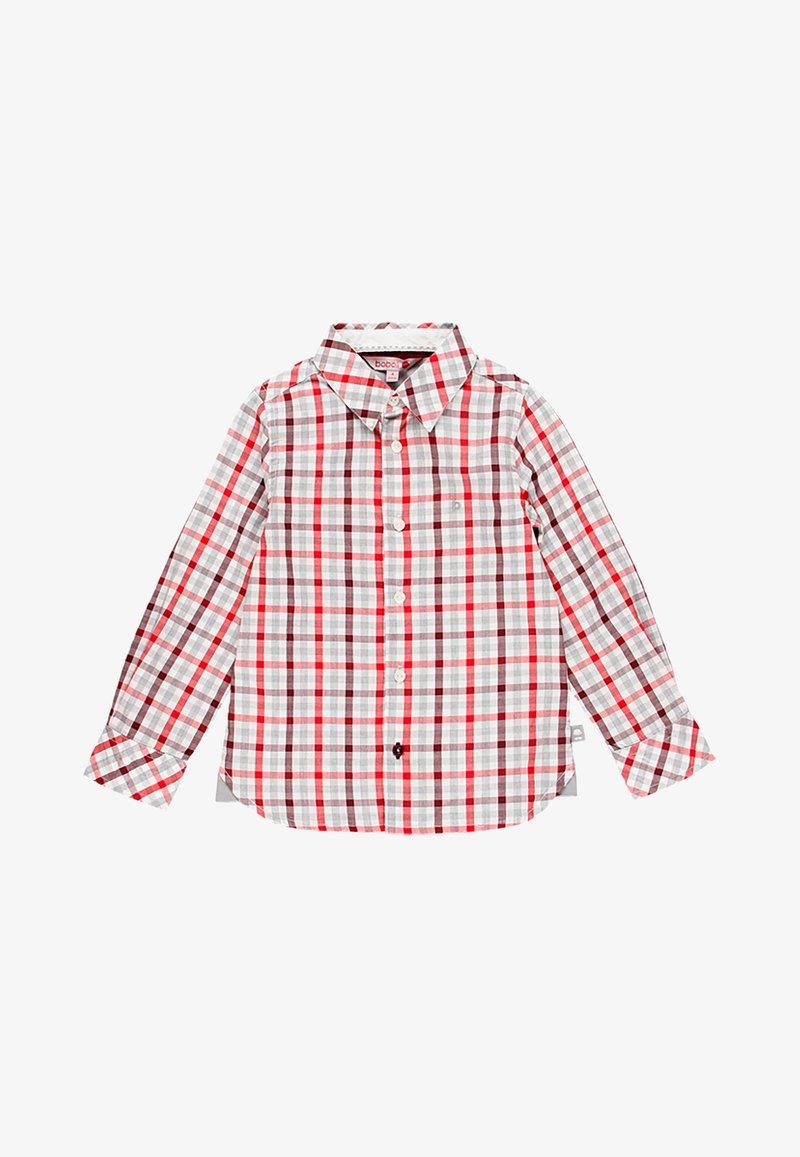 Boboli - Košile - multi coloured