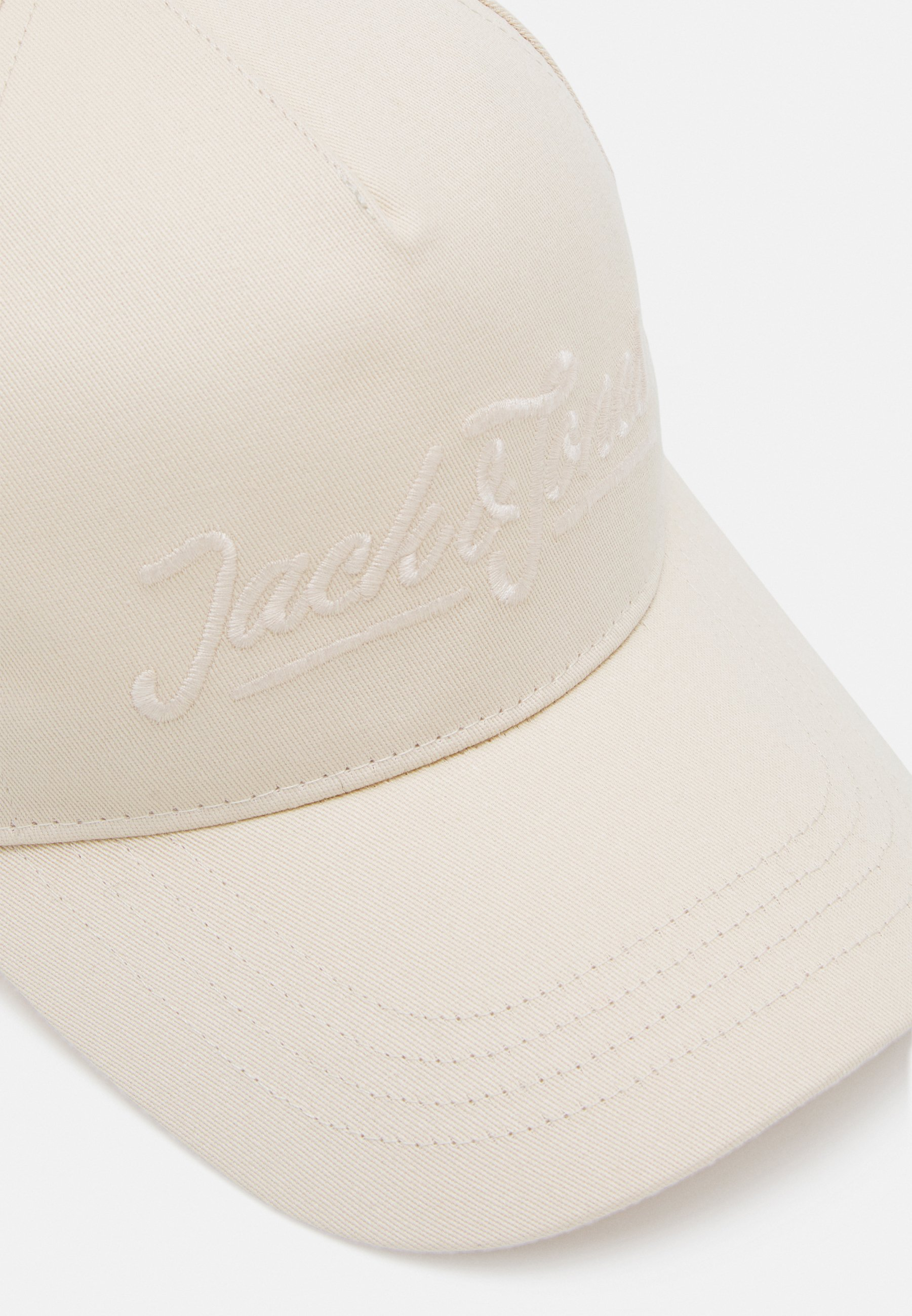 Men JACANDY BASEBALL - Cap