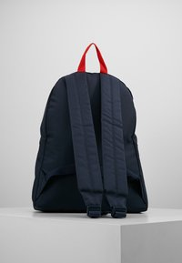 Tommy Jeans - COOL CITY BACKPACK - Mochila - blue - 2