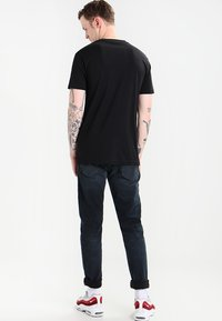 Mister Tee - EMINEM SLIM SHADY  - Print T-shirt - black - 2