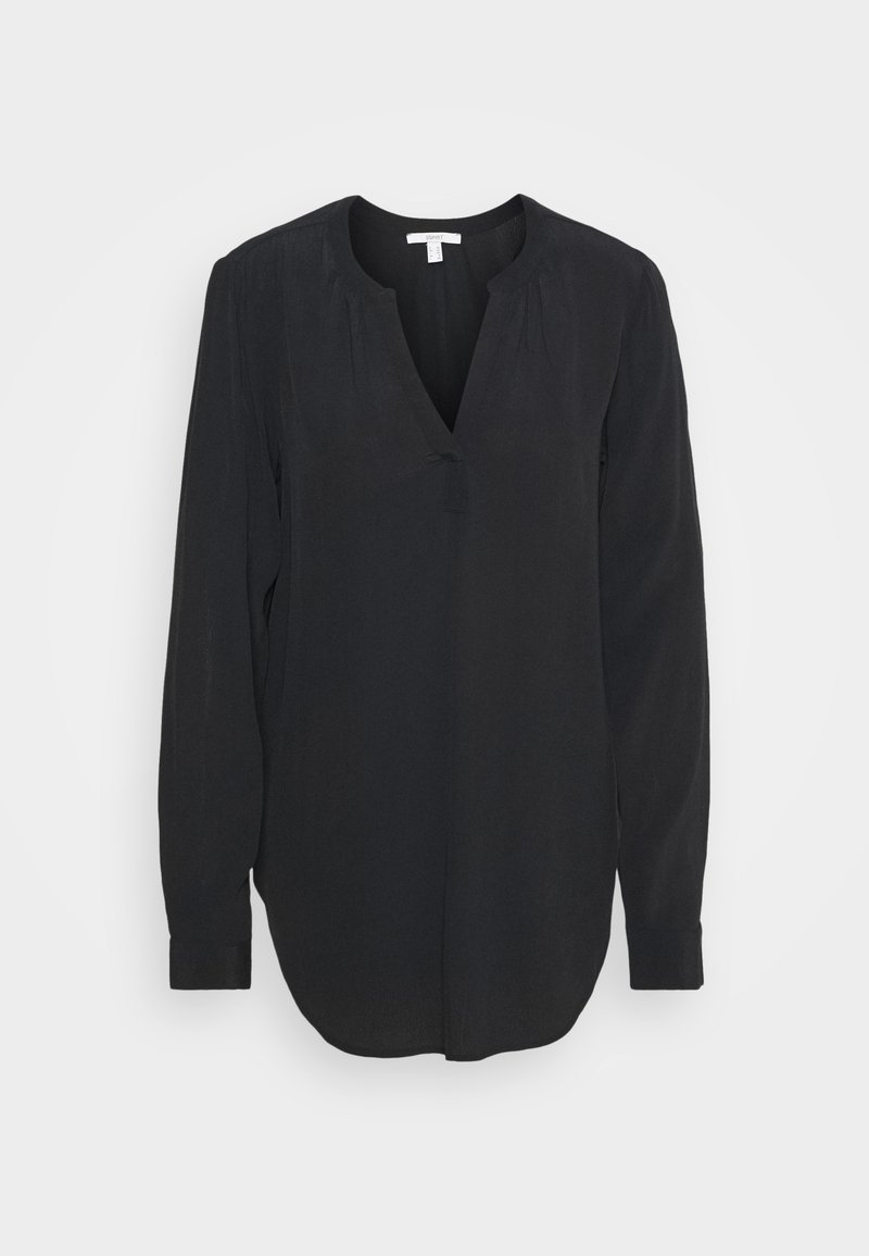Esprit - CORE - Blouse - black