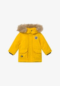 Staccato - Winter coat - yellow - 3