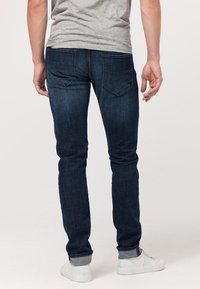 JOOP! Jeans - STEPHEN - Slim fit jeans - denim blue - 2
