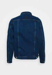 Just Junkies - ROLF - Denim jacket - blue - 1