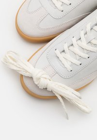 PS Paul Smith - DOVER - Trainers - white - 5