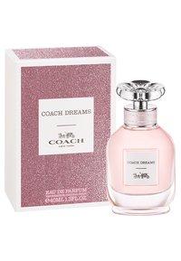 Coach Fragrances - DREAMS EAU DE PARFUM - Eau de Parfum - - - 1