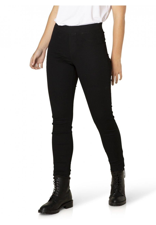 Damen TESS - Leggings - Hosen