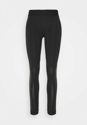 GLAM - Legging - black