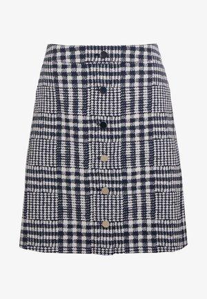 RENESA - A-line skirt - open miscellaneous