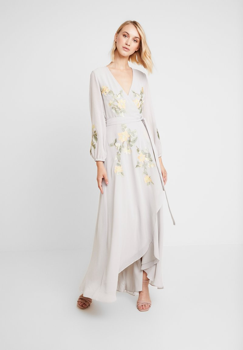 Hope & Ivy - Occasion wear - multi