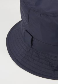 Barbour - WATERPROOF ISLAY HAT - Hat - navy - 2