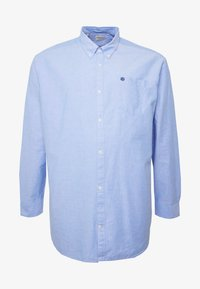 Selected Homme - SLHREGCOLLECT - Shirt - light blue - 4