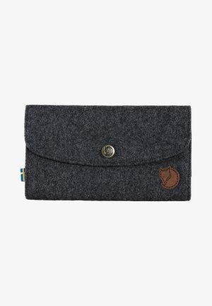 NORRVÅGE  - Wallet - grey