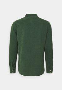 Levi's® - BARSTOW WESTERN STANDARD - Overhemd - pineneedle - 1
