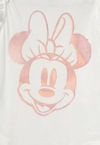 GAP - MINNIE MOUSE - Body - new off white - 2