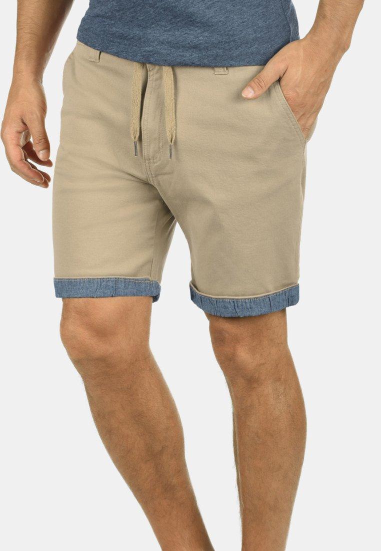 Uomo LAGOA - Shorts