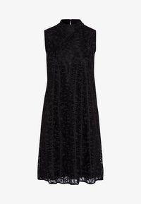 Marc Aurel - Cocktail dress / Party dress - black - 4