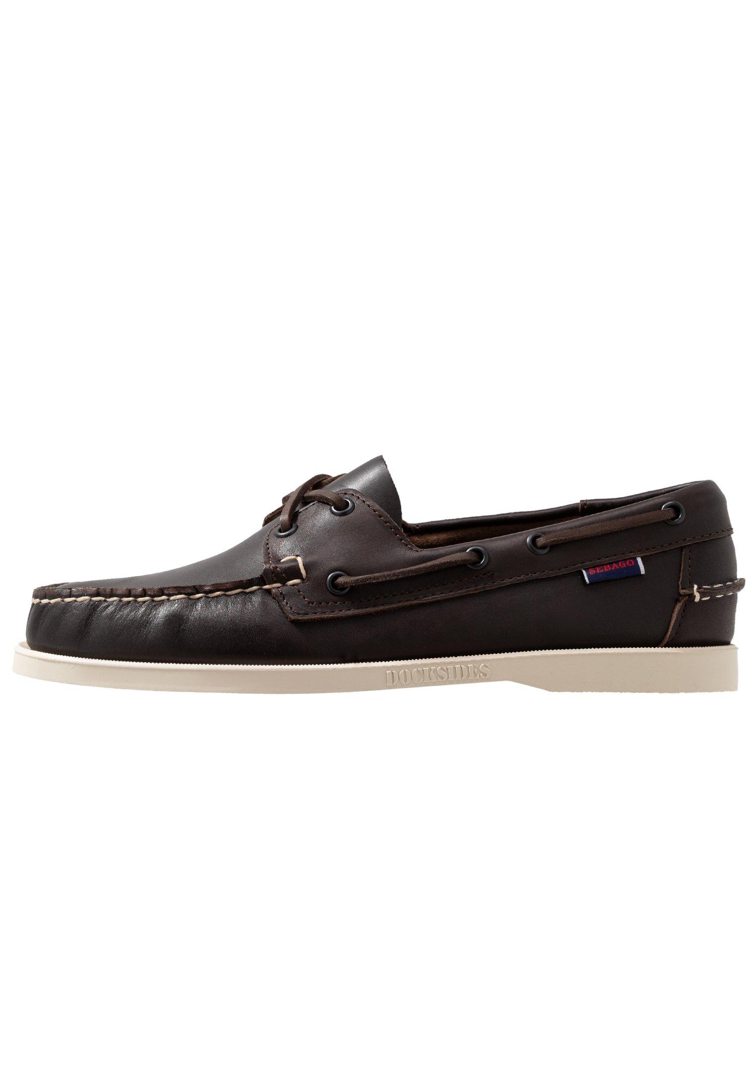 Men DOCKSIDES PORTLAND - Boat shoes
