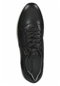 NeroGiardini - Sneakers laag - nero - 2