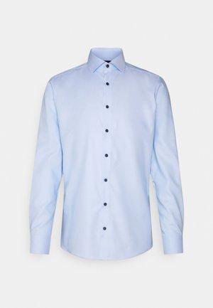 Formal shirt - ozon