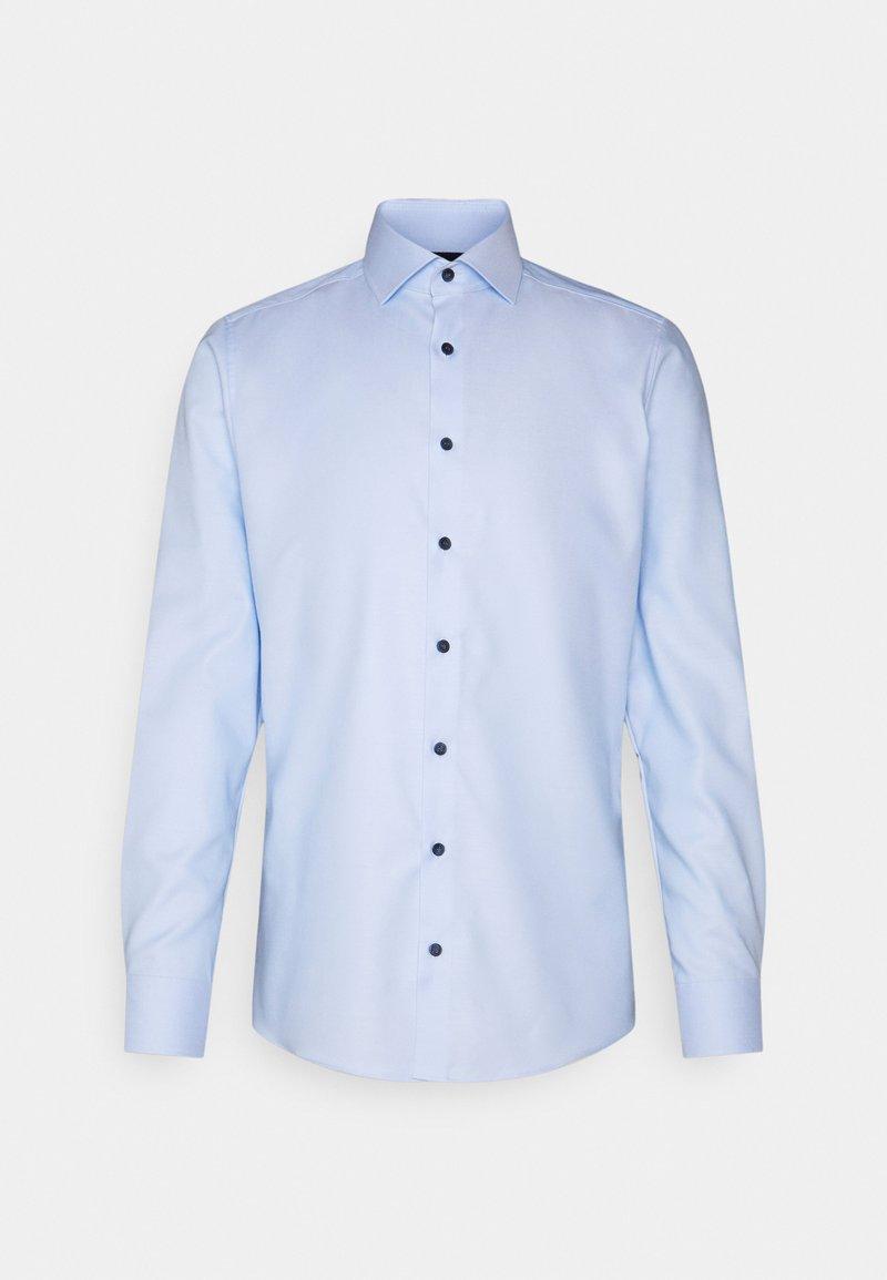 OLYMP Level Five - Formální košile - ozon