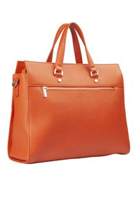 TREATS - TILDE - Tote bag - pumpkin - 1