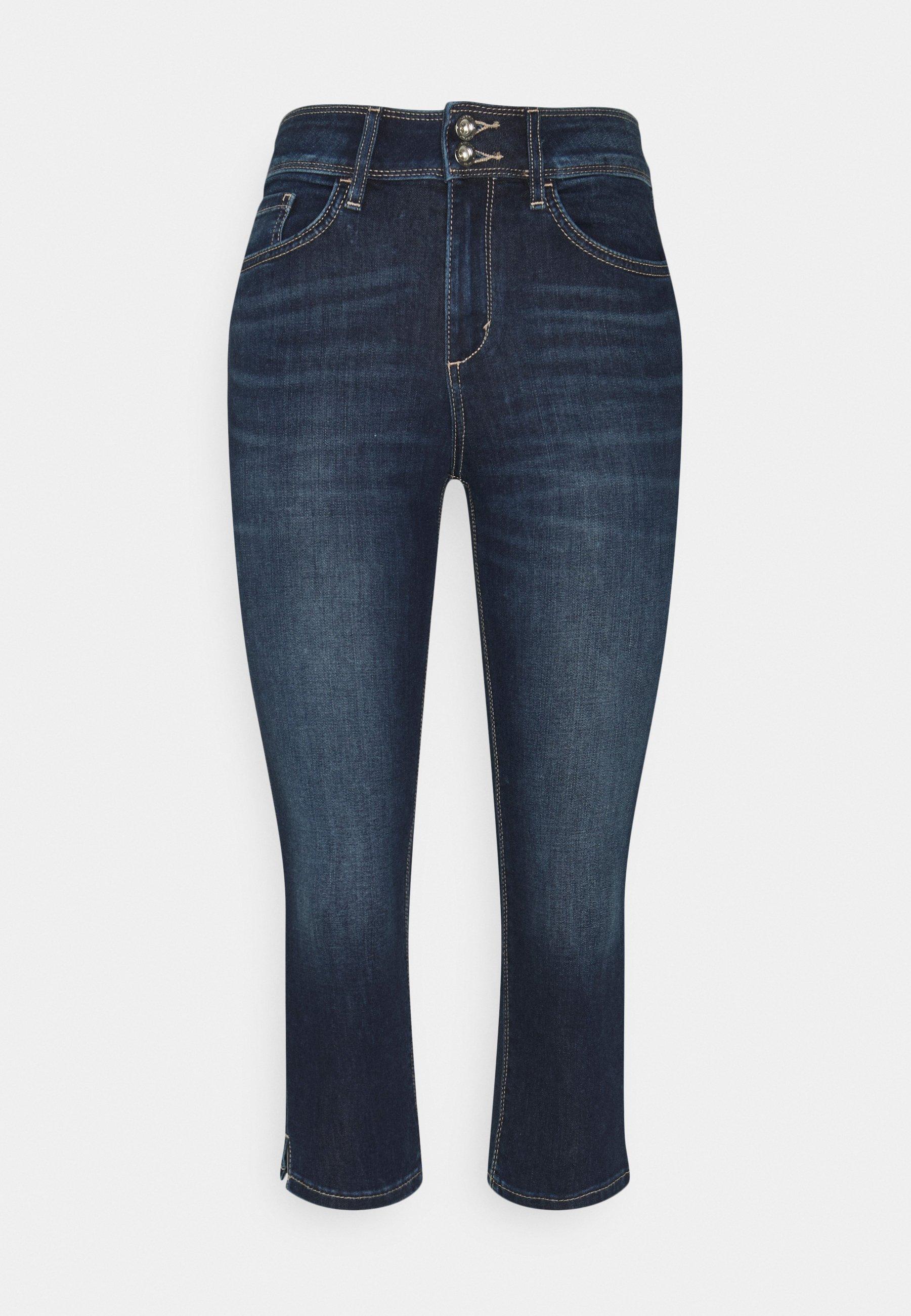 Women KATE CAPRI - Shorts