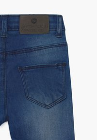 Staccato - SKINNY KID - Jeans Skinny Fit - mid blue denim - 3