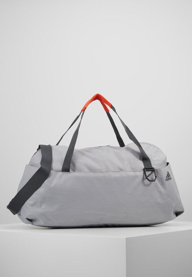 Sports bag - gresix/actora