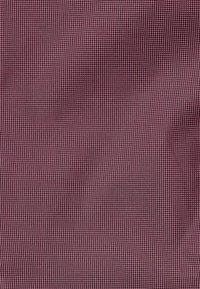 Next - SIGNATURE - Kostymskjorta - red - 3