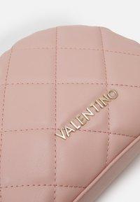 Valentino Bags - OCARINA - Wash bag - cipria - 3