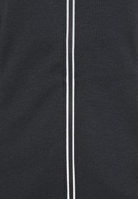 Limited Sports - JARLA - Mikina na zip - black - 2